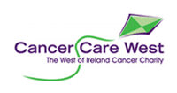 Cancer -care -west -logo 18
